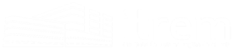 Logo Itrem